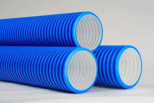 Tubos corrugados Unicor | Polimaq